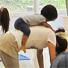 学校・教育向けヨガ
