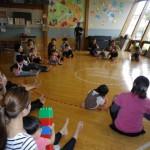 吉岡児童館2