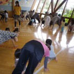 吉岡児童館3