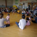 吉岡児童館1